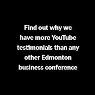 Find The Best Edmonton CPA Starburst 2