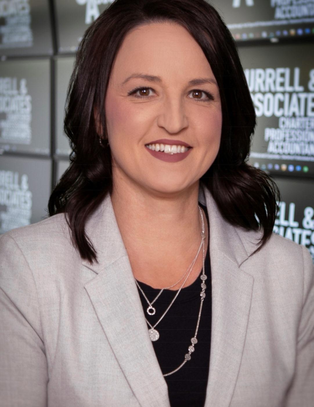 Karen Samons